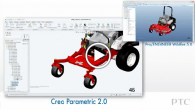 "[video width=""640"" height=""480"" flv=""http://www.netgeo.biz/wp-content/uploads/2014/04/compare-assemblies-in-creo-pro-engineer_5mb.flv""][/video]"