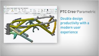 PTC_Double_your_productivity